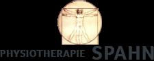 Praxis für Physiotherapie Spahn
